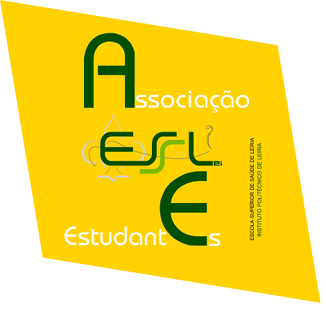 Associação de Estudantes da Escola Superior de Saúde de Leiria